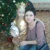 Ольга -, 39, г.Волгоград
