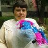 светлана федюкина, 47, г.Курчатов