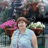 walentina, 52, г.Липецк