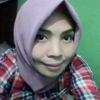 Thien, 32, г.Джакарта