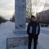 Алексей, 20, г.Шарыпово  (Красноярский край)