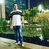 David Moshaev, 29, г.Тель-Авив