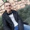 Станислав Величко, 22, г.Ольховатка