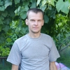 Саша, 32, г.Шпола
