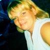 Наталья, 37, г.Хойники