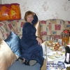 Тамара, 56, г.Елец