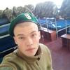 Юрий, 18, г.Великие Мосты