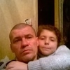 Евгений, 42, г.Мелитополь