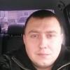Виталик, 31, г.Сургут
