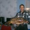 Валерий, 38, г.Лохвица