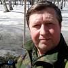 Алексей, 54, г.Новоуральск
