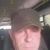 Денис, 39, г.Плесецк