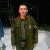Wemit, 20, г.Северодвинск