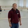 Аркадий, 36, г.Самара