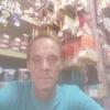 Sergey, 50, Bolshoy Kamen