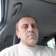 Иван 38 Кишинёв