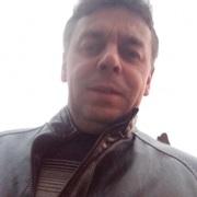 Евгений 49 Дзержинск