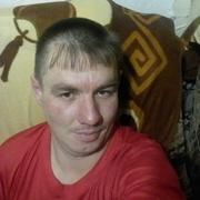 Нафис 32 года (Водолей) хочет познакомиться в Бирске