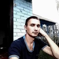 Михаил, 31 год, Водолей, Самара