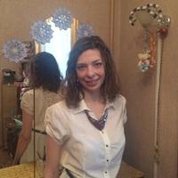 Наталья, 30 лет, Лев, Москва