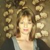 Ольга, 30, г.Бийск