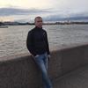 Максим, 28, г.Орск