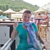 Svetlana, 43, Gryazovets
