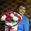 Людмила, 56, г.Слоним