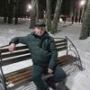 Aleksey Kazmin, 48, Michurinsk