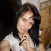Татьяна, 25, г.Марьина Горка