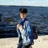 Тамара, 25, г.Самара