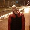 Vitaliy, 40, Zelenogorsk