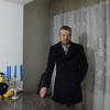 Виктор Доброжанский, 42, г.Луцк