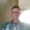 Robbie, 29, Troy