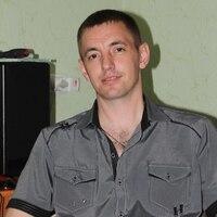 игорь, 39 лет, Лев, Новосибирск