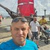 Михась, 60, г.Анапа