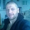 Александр, 38, г.Днепропетровск