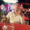 Макс, 23, г.Екатеринбург