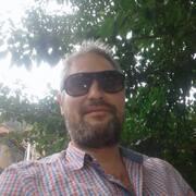 Сандро 38 Ашхабад