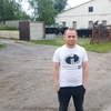 Vitalik, 31, Nova Vodolaha