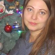 Ольга 20 лет (Козерог) Краснодон