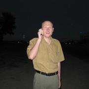 Oleg 43 Гродно