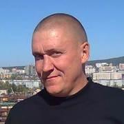 Андрей 54 Чита
