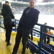Алексей, 27 лет, Лев