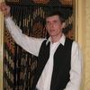 Nik, 37, г.Чечерск
