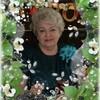 лариса, 70, г.Пермь