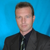 Сергей, 46, г.Александров Гай