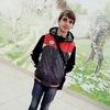 Андрей, 23, г.Ленинск-Кузнецкий