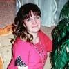 Елена, 42, г.Петропавловск