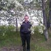 Евгений, 30, г.Киселевск